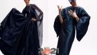 Chanel Haute Couture осень-зима 2020-2021