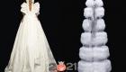 Valentino Haute Couture осень-зима 2020-2021