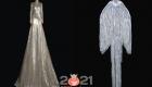 Валентино Haute Couture осень-зима 2020-2021