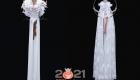 Высокая мода от Валентино зима 2020-2021