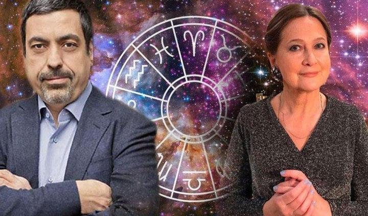 Гороскоп на 2021 год от Тамары Глоба для всех знаков зодиака