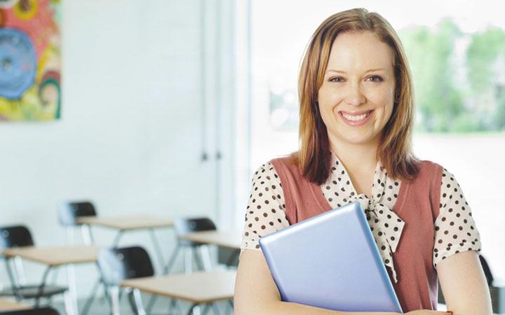 Повышение квалификации учителей календарь МЦКО 2020-2021
