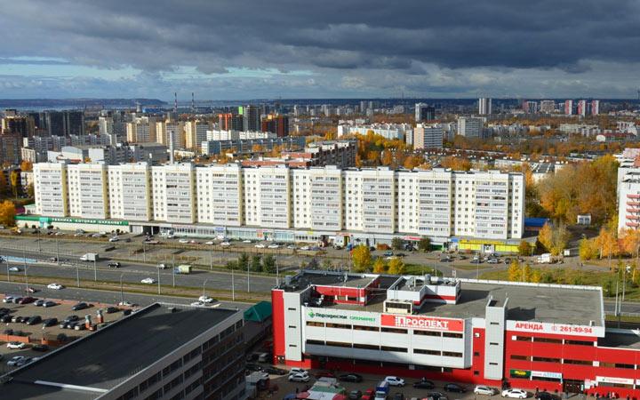 Когда начнется отопительный сезон 2020-2021 в Казани