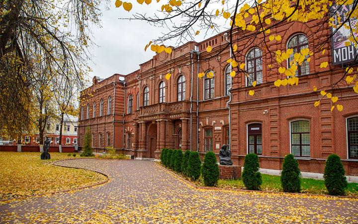 Когда начнется отопительный сезон 2020-2021 в Иваново