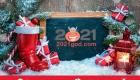 Поздравления и пожелания в стихах с Рождеством Христовым на 2021 год