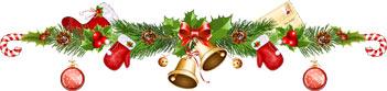 Ррождество 2021 стихи, пожелания, открытки