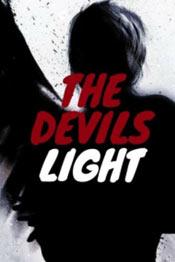 Зловещий свет - фильм ужасов 2021 года