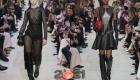 Модная обувь осень-зима 2020-2021 - высокие ботфорты