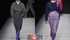 Модные замшевые сапожки сезона осень-зима 2020-2021