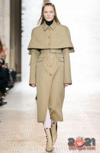 Ботильоны - модный тренд обуви в 2021 году