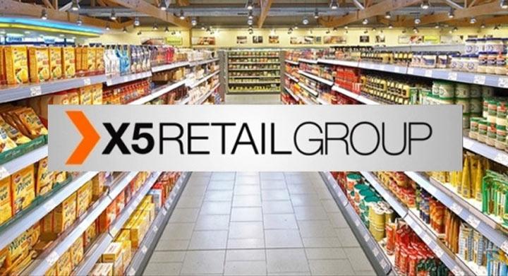 Как работают магазины сети X5 Retail Group 31 декабря и 1 января 2021 года