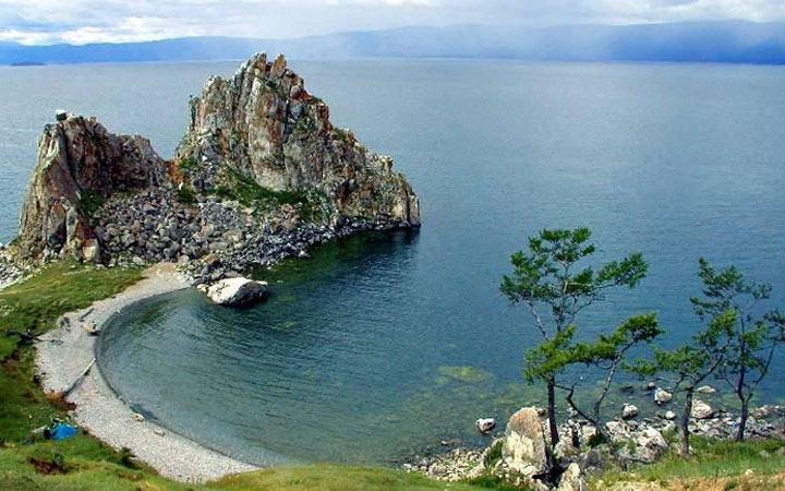 Лето 2021 в России - прогнозы метеорологов