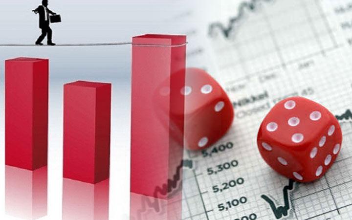 Финансовые риски 2021 года - гороскоп от Володиной