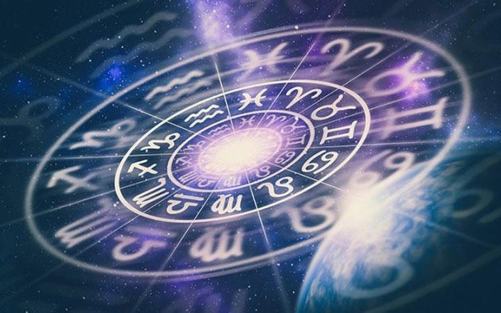 Гороскоп на 2021 год от астролога Володиной