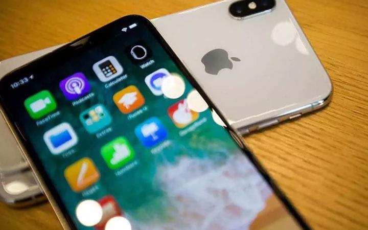 Apple iPhone SE Plus - ТОП 10 смартфонов 2021 года