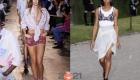 Что будет модно в сезоне весна-лето 2021